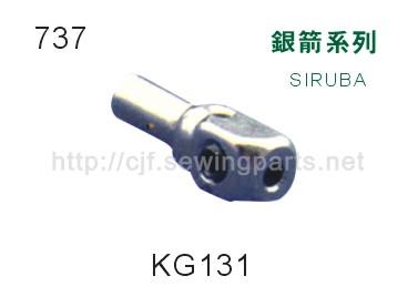 KG131