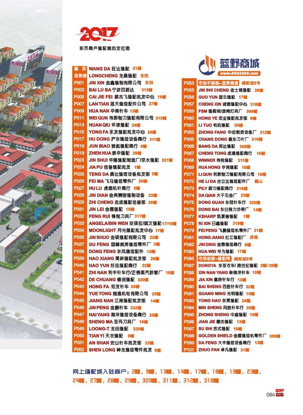 85-86-市场地图-2